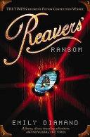 Reavers' Ransom