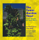 Pdf The Tower Garden Thief