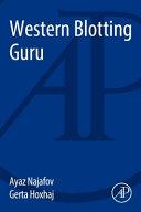 Immunoblotting Guru