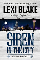 Siren In The City PDF
