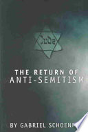 The Return of Anti-semitism