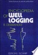 Encyclopedia of Well Log