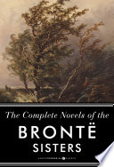 The Complete Novels Pdf/ePub eBook