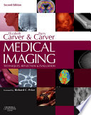 Medical Imaging - E-Book