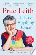 Relish Book PDF