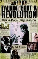 Talkin' 'Bout a Revolution [Pdf/ePub] eBook