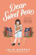 Dear Sweet Pea Pdf/ePub eBook