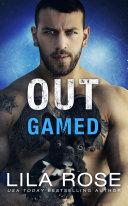 Out Gamed [Pdf/ePub] eBook
