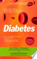 diabetes golongana