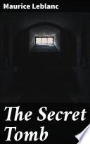 Free The Secret Tomb Book
