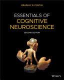 Essentials of Cognitive Neuroscience
