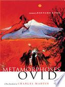 Metamorphoses  A New Translation