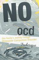 No Ocd