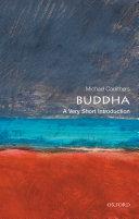 Buddha  A Very Short Introduction