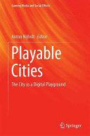 Playable Cities