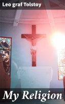 My Religion Pdf/ePub eBook
