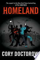 Download Homeland Pdf