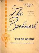 Pdf The Bookmark