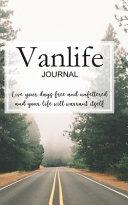 Vanlife Journal