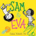 Sam & Eva Pdf/ePub eBook
