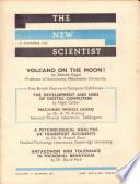 Nov 27, 1958