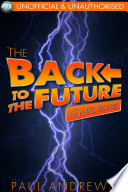 The Back to the Future Quiz Book