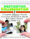 Destination Collaboration 2