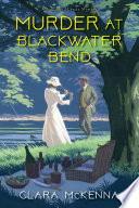 Download Murder at Blackwater Bend Pdf