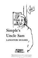 Simple's Uncle Sam