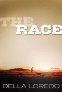 The Race [Pdf/ePub] eBook