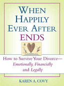 When Happily Ever After Ends