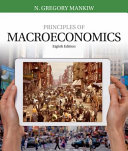 Principles Of Macroeconomics [Pdf/ePub] eBook