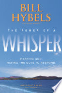 The Power of a Whisper Participant's Guide
