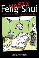 Nasty Feng Shui