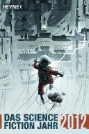 Das Science Fiction Jahr 2012 [Pdf/ePub] eBook