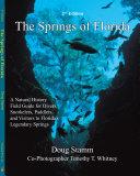 The Springs of Florida ebook