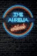 The AURELIA Notebook