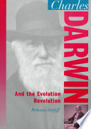 Free Charles Darwin:And the Evolution Revolution Read Online