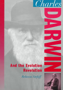 Charles Darwin:And the Evolution Revolution