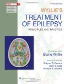 Wyllie s Treatment of Epilepsy