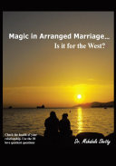 Magic in Arranged Marriage... ebook