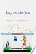 Exquisite Mariposa Book PDF
