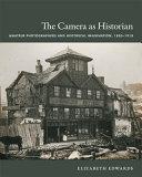 The Camera as Historian