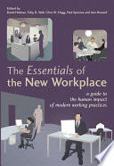 The Essentials of the New Workplace