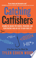Catching The Catfishers Book PDF