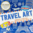 Travel Art Box Set
