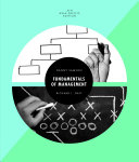 Fundamentals Of Management Asia Pacific Edition Pdf