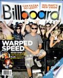 Aug 5, 2006