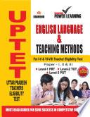 Uttar Pradesh Shikshak Patrata Pariksha UPTET Paper   1 2   3   English Language   Teaching Method
