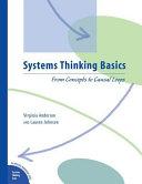Systems Thinking Basics Book